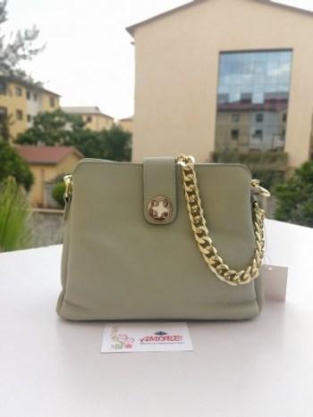 Petite Bags 3