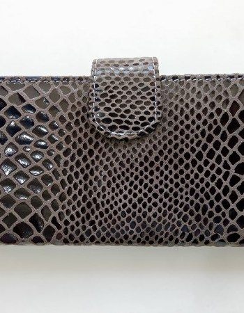 Leather Wallets 2