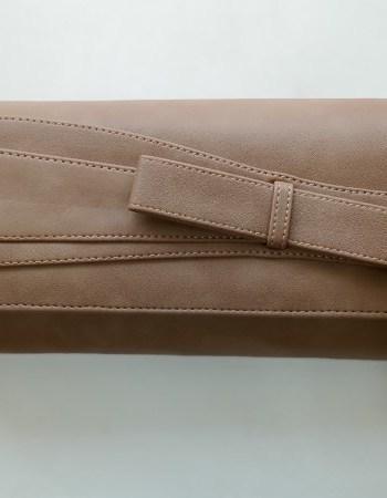 Faux leather wallets 6