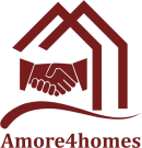 AMORE4HOMES low