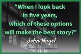 Q-John-Hagel