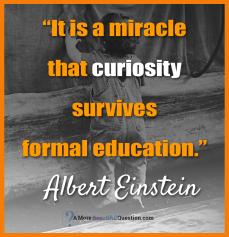EinsteinFormalEd