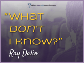 Q-Ray_Dialo