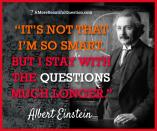 EinsteinQuestionsLonger2