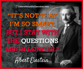 EinsteinQuestionsLonger2
