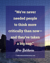 Baldwin-Critical-Thinking