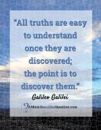 Galileo-Critical-Thinking