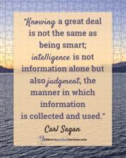 Sagan-Critical-Thinking-Knowledge