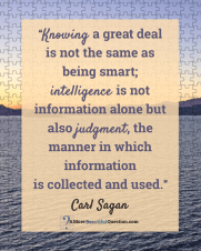 Sagan-Critical-Thinking-Knowledge