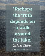 Wallace-Stevens-Critical-Thinking