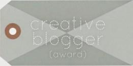 blogger-image--564233083
