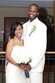 Amirah Thomas Wedding (12)