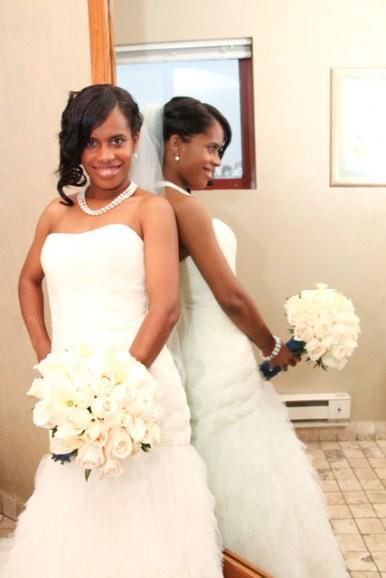 Amirah Thomas Wedding (2)