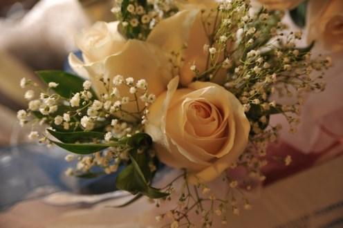 Amirah Thomas Wedding (6)