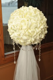 Amirah Thomas Wedding (8)