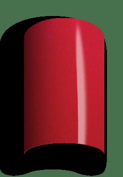 Prisma Colour Gels