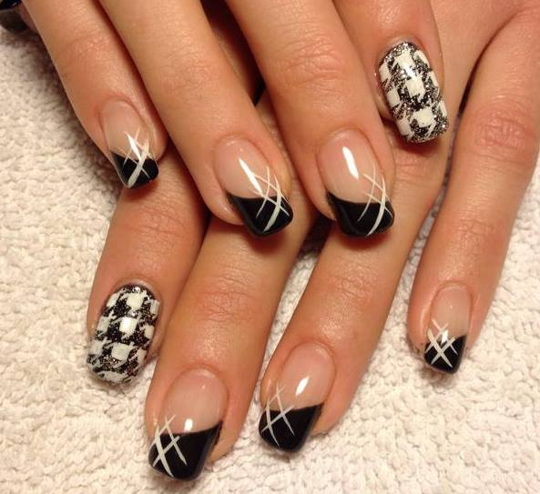 Gallery of Nail Art