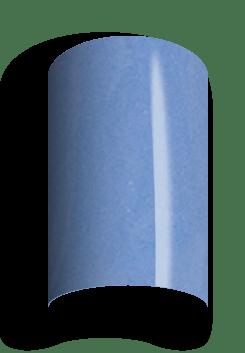Prisma Elite Gels
