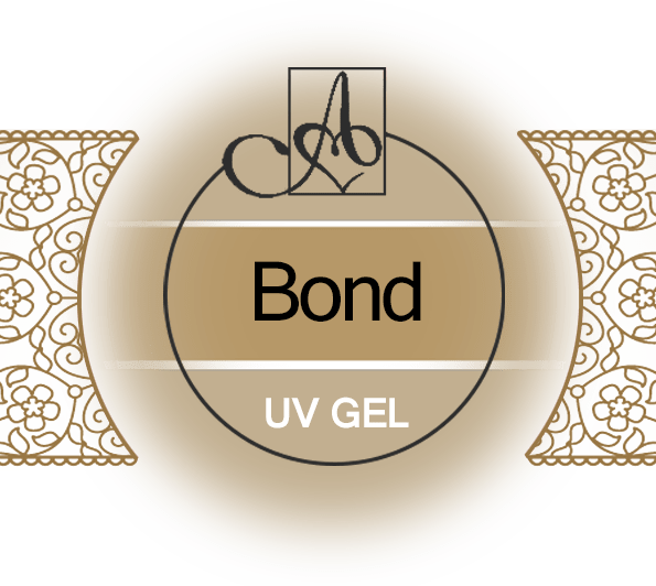 Category_Bond