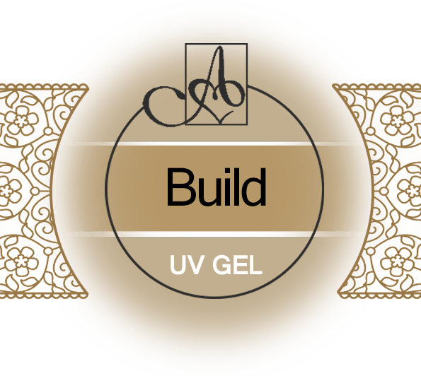 Category_Build