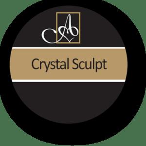 Crystal Sculpt