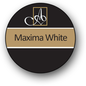 Maxima White