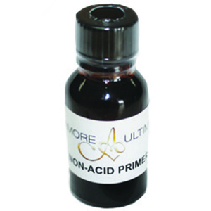 Non-Acid-Primer-300x300