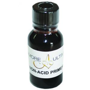 Non Acid Primer