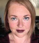 Angela Rolland Lacourse web