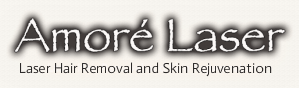How are IPLs different from laser hair removal?