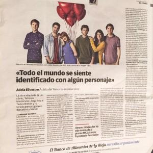 EL CORREO DE LA RIOJA_24_sept_2016