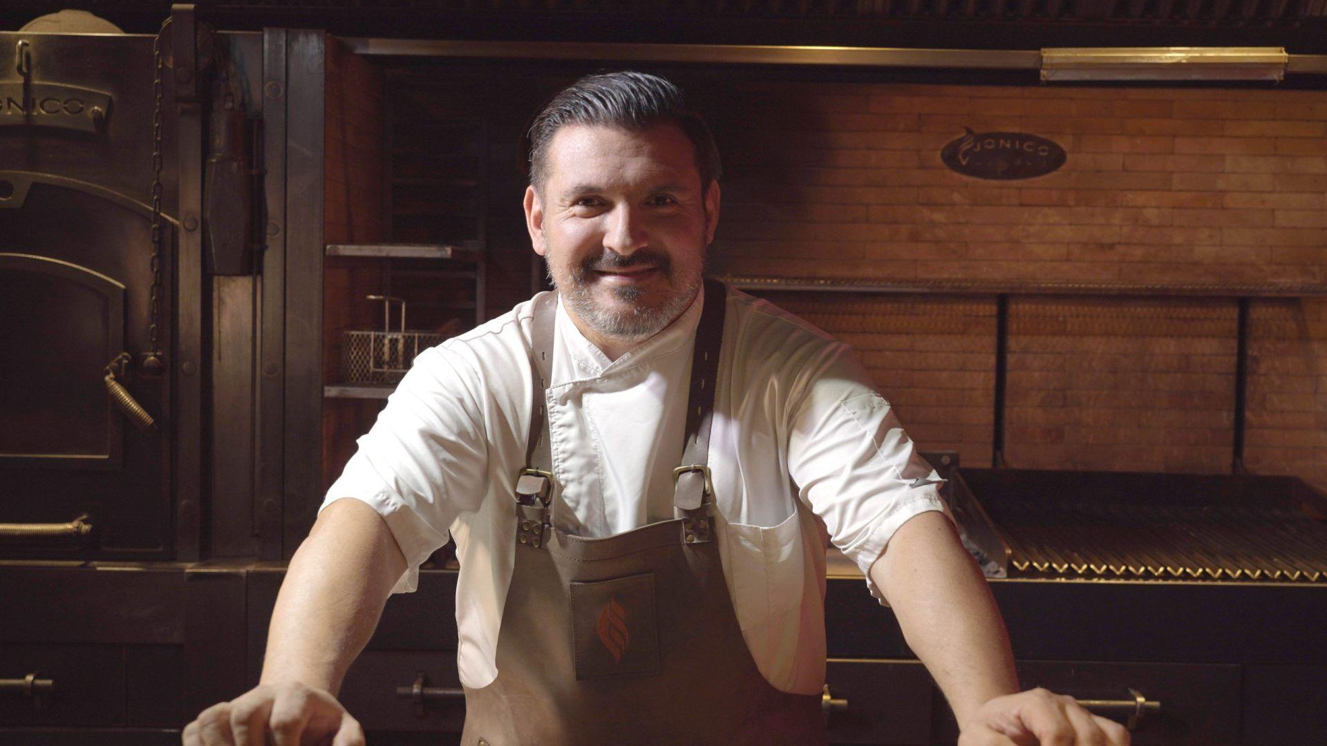 Javier Brichetto