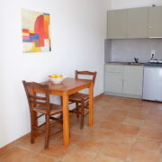 Appartment ARGOS