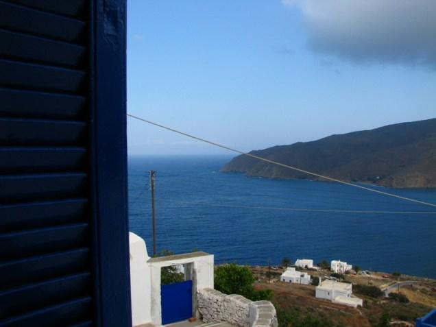 Amorgos_Island_01