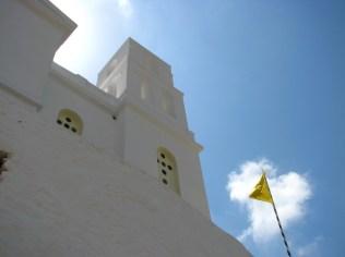 Amorgos_Island_02