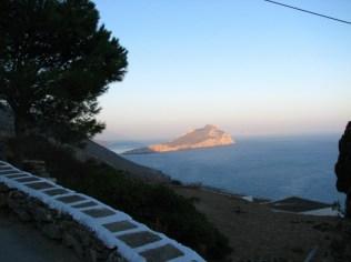 Amorgos_Island_06