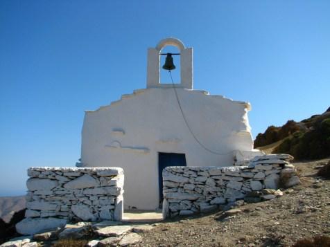 Amorgos_Island_10