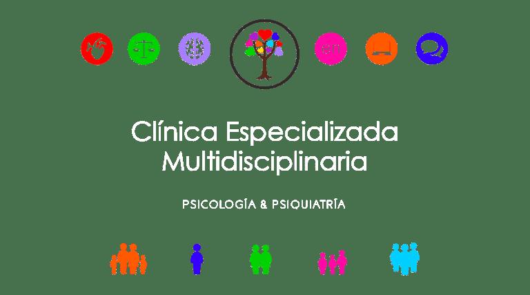 Psicólogo en Tijuana