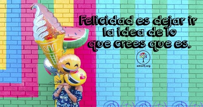 Felicidad AMORH Psicólogo Tijuana Baja California - Felicidad