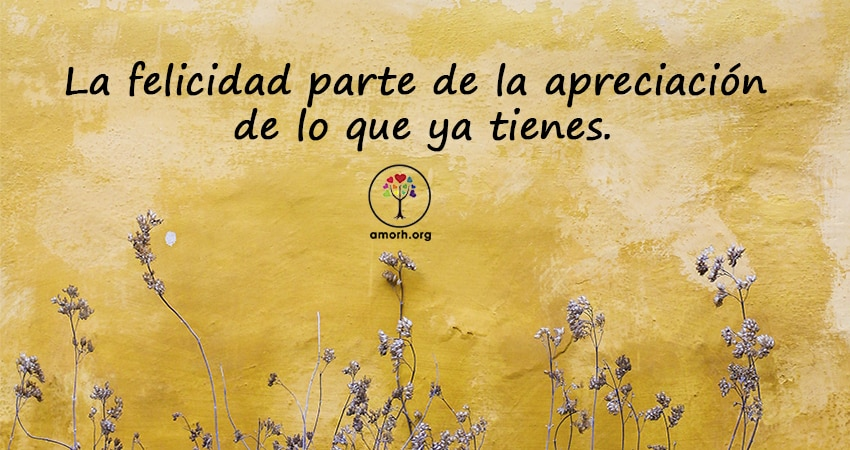 Felicidad Gratitud Psicólogo Tijuana - Blog