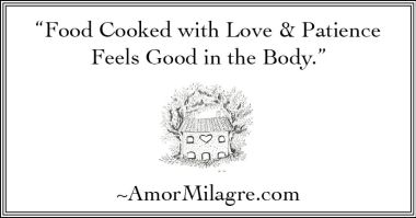 amormilagre.com positive affirmation quotes A Simple Fish Recipe and Photography by amormilagre.com Organic Recipes, Paleo, Healthy. Artwork, Stationery, Organic Apparel, and Custom Gifts. Baby and Me Meals. Baby first foods. Children Snacks. Pregnancy. Food cooked with Love and Patience feels good in the body.