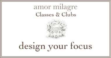 amor-milagre-private-classes