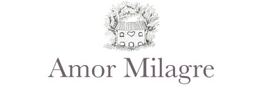 Amor Milgare Art Design Books Ethical Shop amormilagre.com