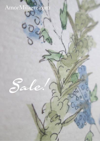 Amor Milagre Create an Art Gallery! SALE! amormilagre.com