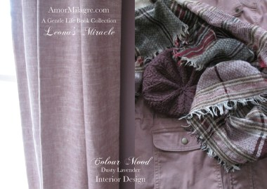 Amor Milagre Leona's Miracle 1st Spring Festival The Love Letter Diaries #4 ethical book series amormilagre.com 13