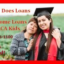 FHA and Hud Approved home loans for DACA recipients in 2021
