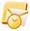 Kontaktdaten von Winfried Eitel als vcf-Datei für Outlook