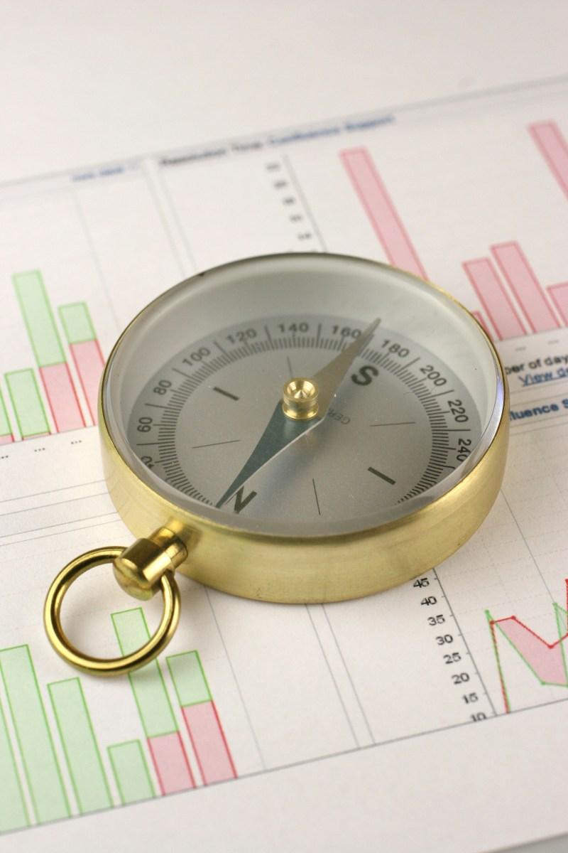 Personalkennzahlen - passend zu Ihren Unternehmenszielen
