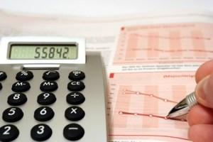Geldwerten Vorteil optimieren