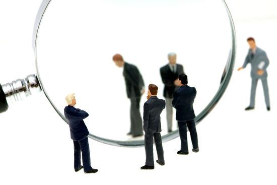7 Gründe, warum Unternehmen kein Controlling brauchen